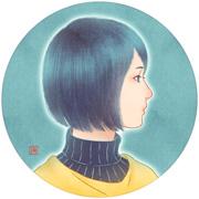 洵(じゅん/June)
