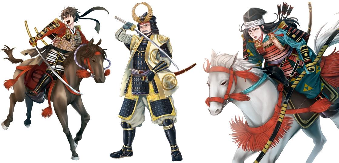 日本の歴史人物完全図鑑